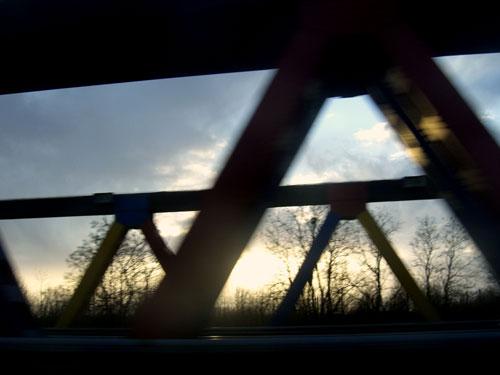 cochepprs14.jpg
