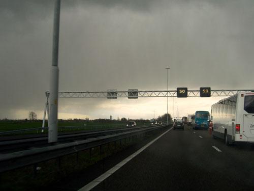 cochepprs8.jpg